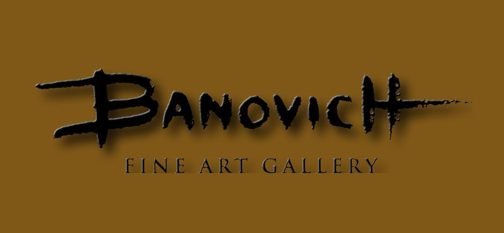 John Banovich Fine Art <br>Website: www.JohnBanovich.com<br> Email: banovich@johnbanovich.com> - Savides Sculpture Stefan Savides Art Galleries Stefan Savides Sculpture for sale