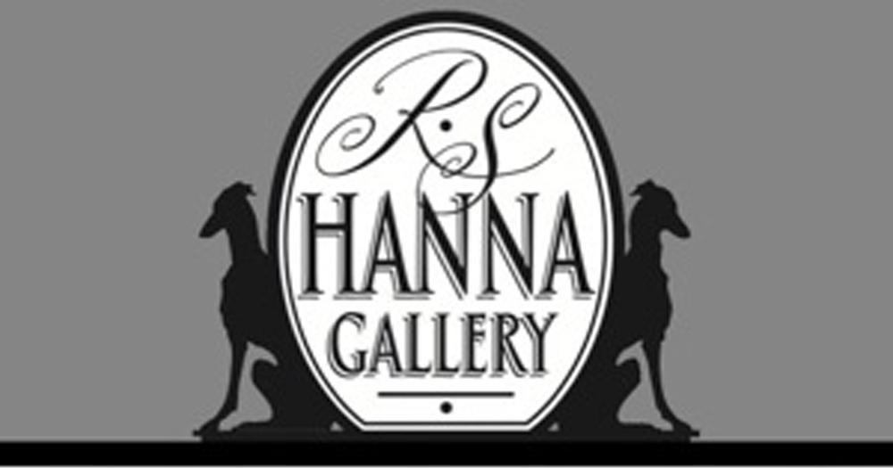 RS Hanna Gallery <br> 208 South Llano St. <br>Fredericksburg, TX 78624 <br>Phone: 830-307-3071 <br>Website: RSHannaGallery.com<br> Email: Info@RSHannaGallery.com - Savides Sculpture Stefan Savides Art Galleries Stefan Savides Sculpture for sale