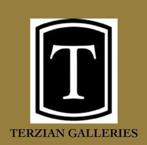 Terzian Galleries <br>309 Main Street/Box3359 Park City, UT 84060<br> Website: www.TerzianGalleries.com <br> Email: info@terziangalleries.com - Savides Sculpture Stefan Savides Art Galleries Stefan Savides Sculpture for sale