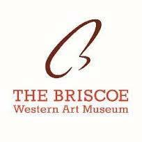 The Briscoe Western Art Museum <br> San Antonio, Texas <br>2018 Night of Artists Art Sale & Exhibition <br> Opening Weekend: March 23-24, 2018 <br> Public Exhibition & Sale: March 25-May 6 - Savides Sculpture Art Shows Sculpture Exhibits