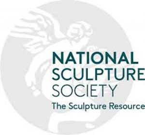 "The National Sculpture Societys ""A Blessing of Animals"" <br> New York City at the Cathedral of Saint John the Divine<br> June 10th through September 10.<br>Stefan is honored to be selected to be showing the sculpture ""Top Gun"" - Savides Sculpture Art Shows Sculpture Exhibits"