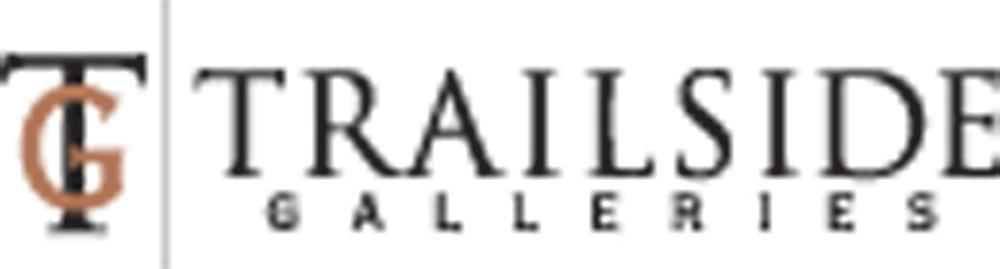 Trailside Galleries<br>7330 E. Main Street, Suite 100 <br>Civic Center Plaza (Scottsdale Performing Arts Center) <br>Scottsdale, AZ 85251 <br>Email info@trailsidegalleries.com <br>Website www.TrailsideGalleries.com <br>Phone 480.945.7751 - Savides Sculpture Stefan Savides Art Galleries Stefan Savides Sculpture for sale
