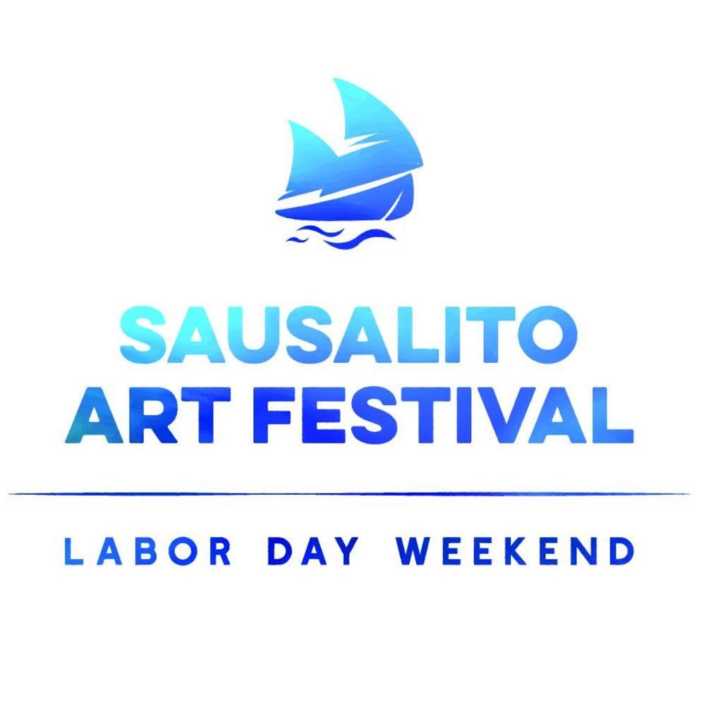Sausalito Art Festival Sausalito, CA September 1-3, 2013