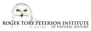"""Roger Tory Peterson Institute of Natural History 311 Curtis Street Jamestown, NY 14701 Stefan Savides """"one man"""" show exhibition run date of March 27 - June 28, 2020, with an artist's reception on May 25, 2020."""